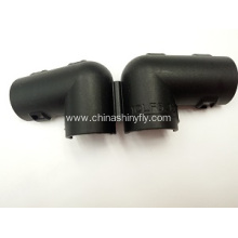 6.30 Elbow Pipe Protective Cover
